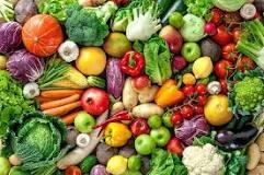13.3.: Vitamin D-Spiegel Messung am Standort Neuried