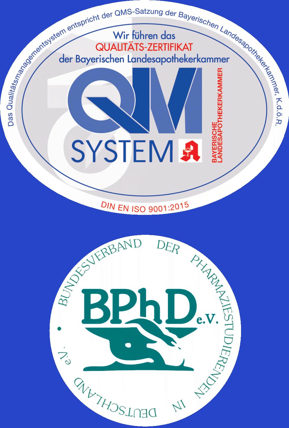 Bayern_QMS_+bphd